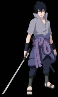 whitebeard-vs-sasuke-uchiha-1544357