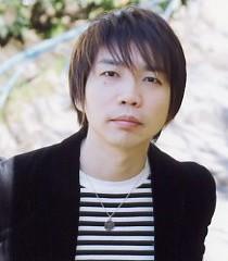 junichi-suwabe-83.6