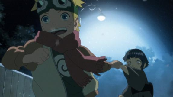 Naruto_and_Hinata.png