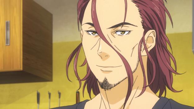 Jouichirou_Yukihira_Anime_HD